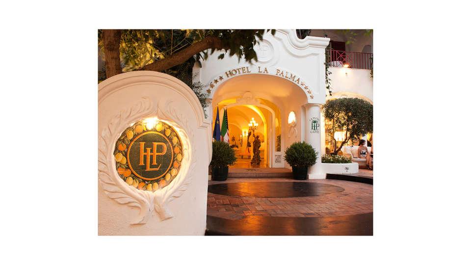 Hotel La Palma - EDIT_N_FRONT.jpg