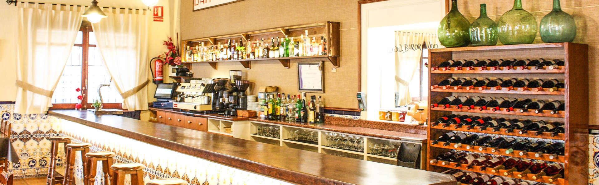 Hotel La Villa  - EDIT_NEW_RESTAURANT.jpg