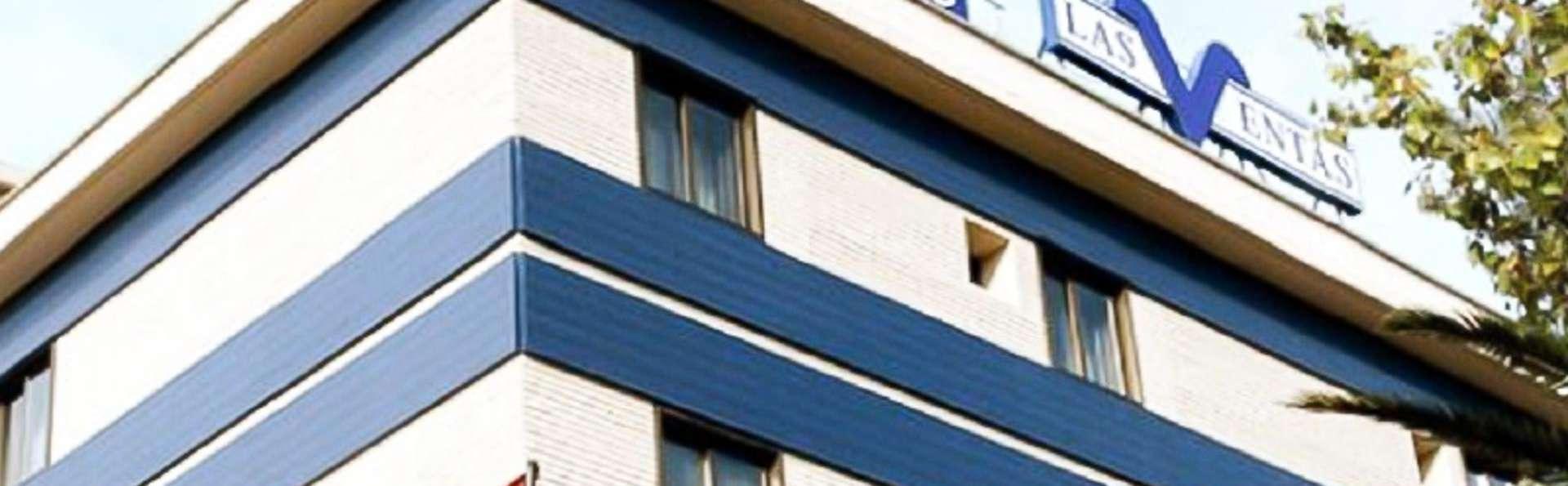 Hotel Las Ventas - EDIT_FRONT_01.jpg