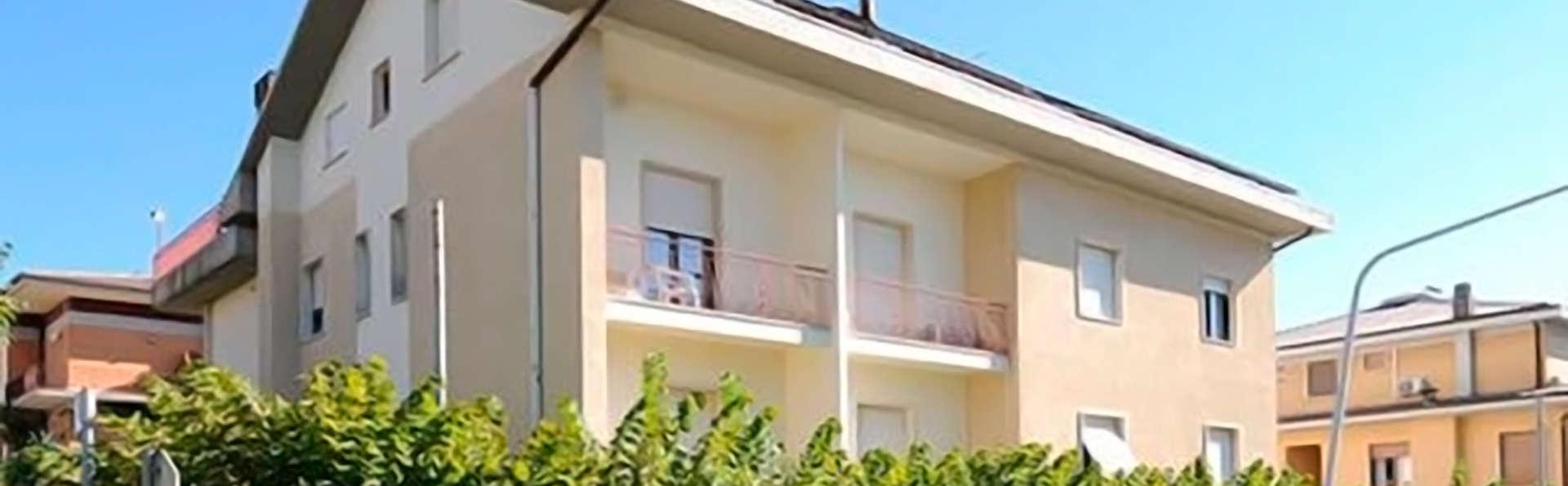 Hotel Perugina - Edit_Front.jpg