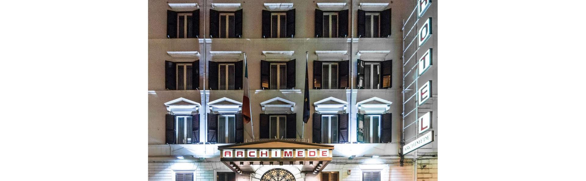 Raeli Hotel Archimede - EDIT_FRONT_01.jpg