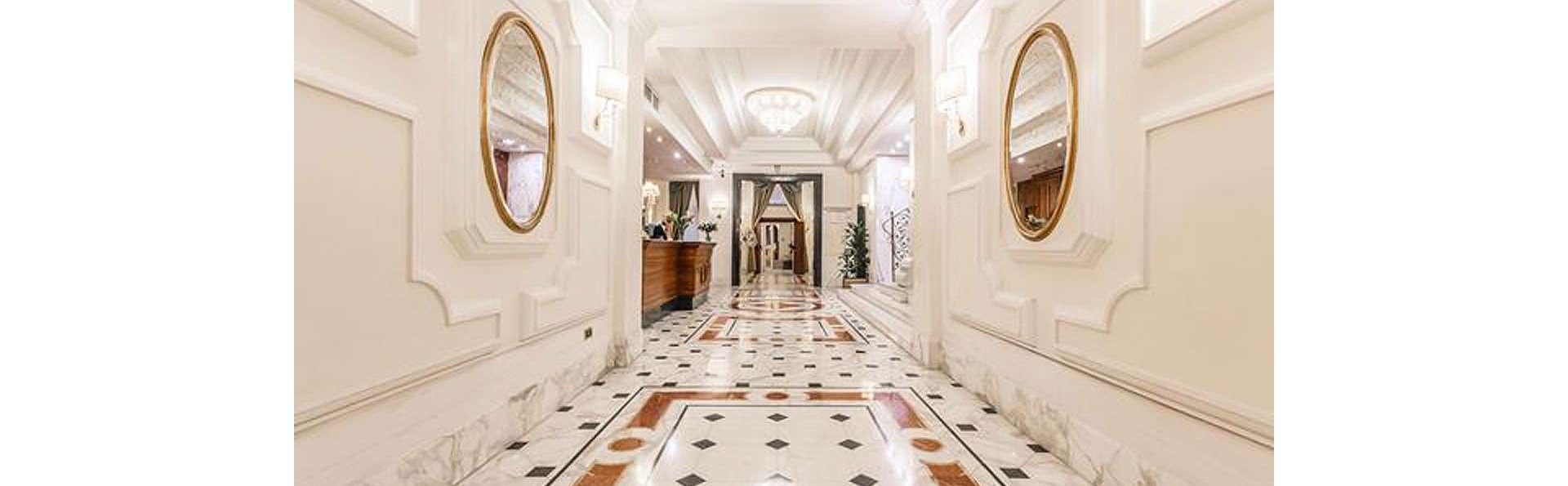 Raeli Hotel Archimede - EDIT_HALL_02.jpg