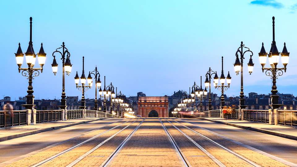 Le Boutique Hôtel Bordeaux - EDIT_DESTINATION_02.jpg