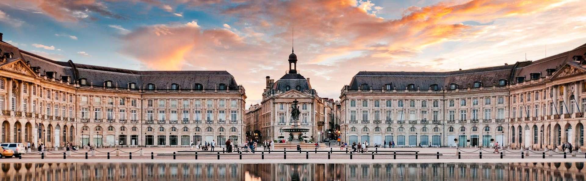 Le Boutique Hôtel Bordeaux - EDIT_DESTINATION_03.jpg