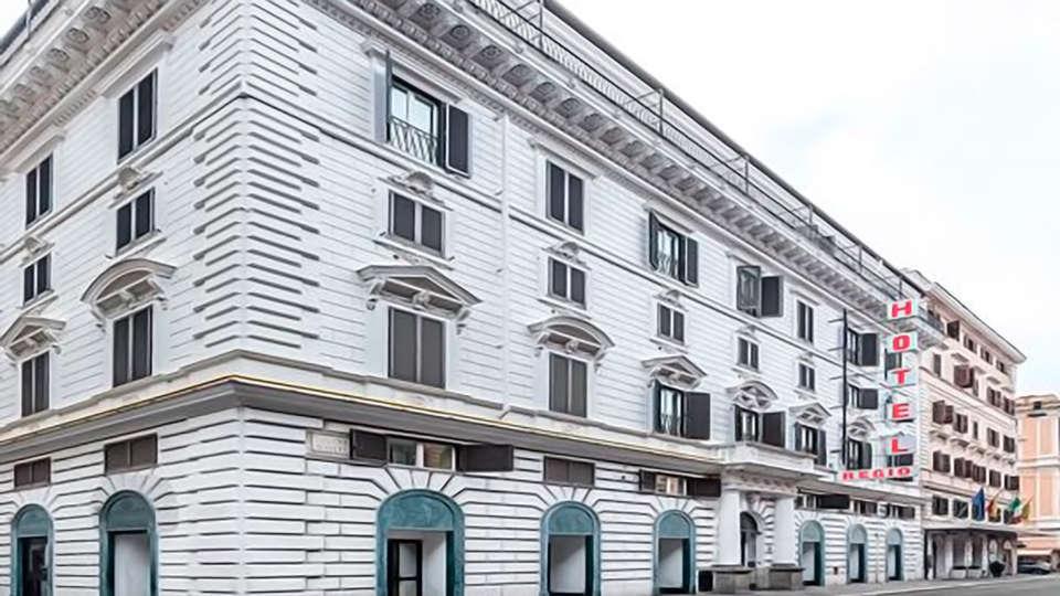 Raeli Hotel Regio - Edit_Front.jpg