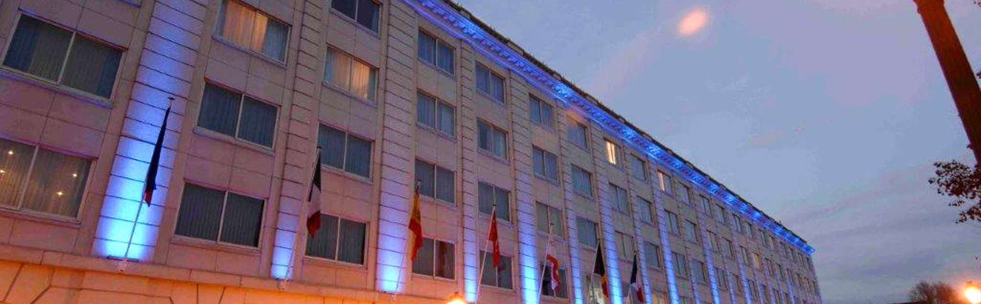 The President - Brussels Hotel  - EDIT_FRONT2.jpg