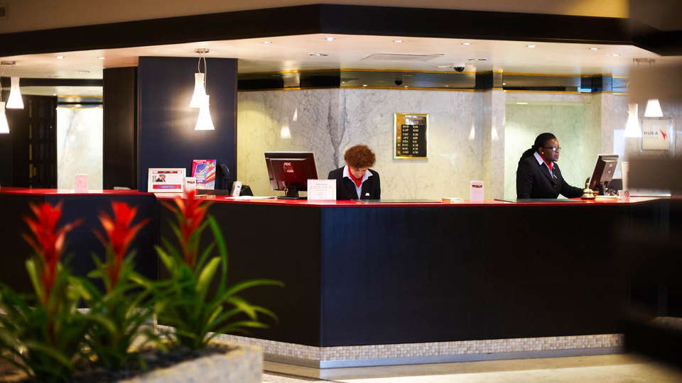 The President - Brussels Hotel  - EDIT_RECEPTION.jpg