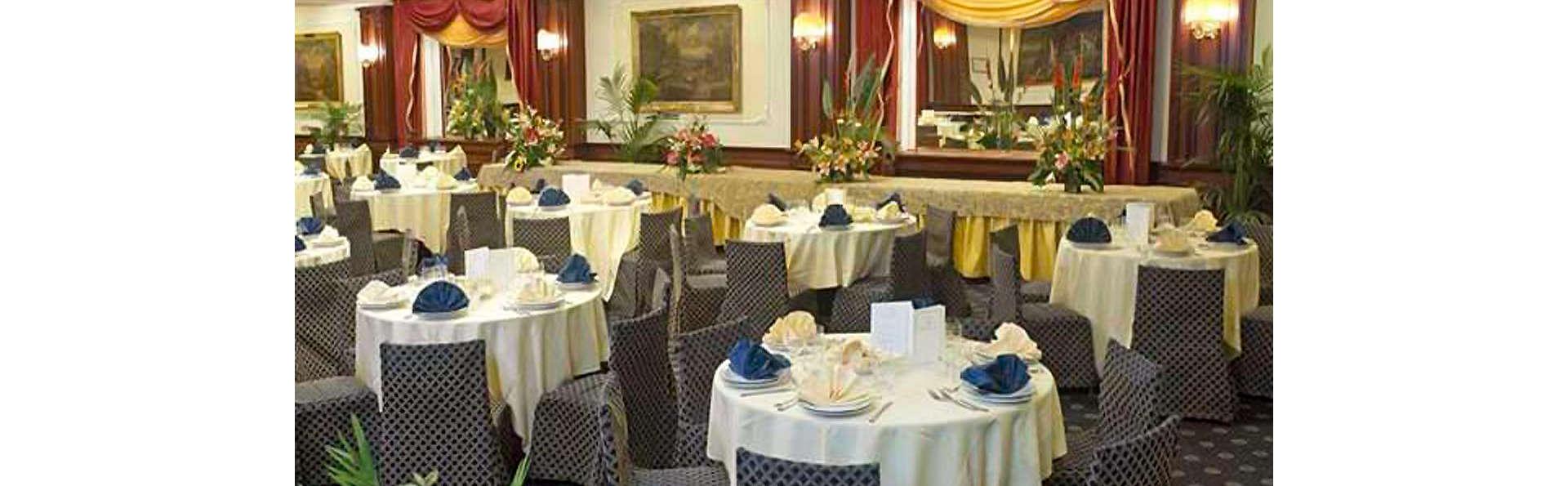 Hotel Regent - EDIT_RESTAURANT_01.jpg