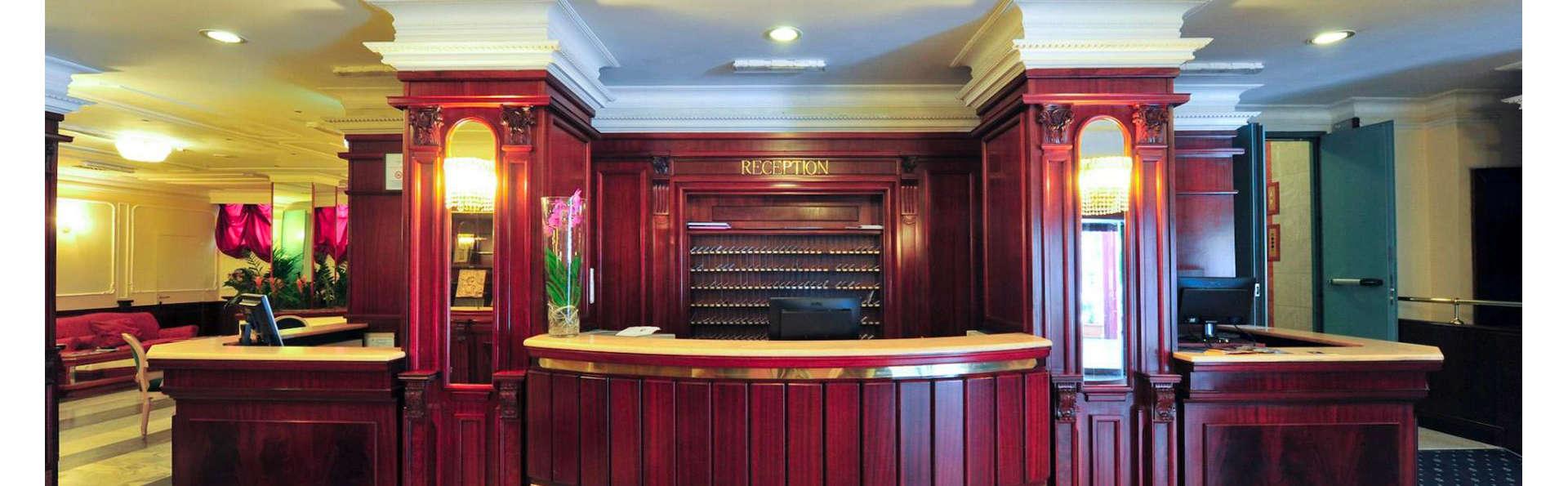 Hotel Regent - EDIT_LOBBY_01.jpg