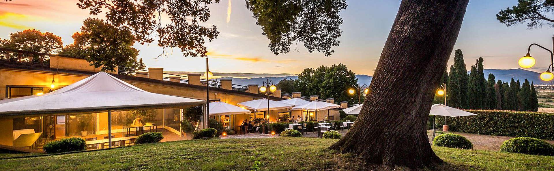 Hotel Borgo Castelletti - EDIT_GARDEN.jpg
