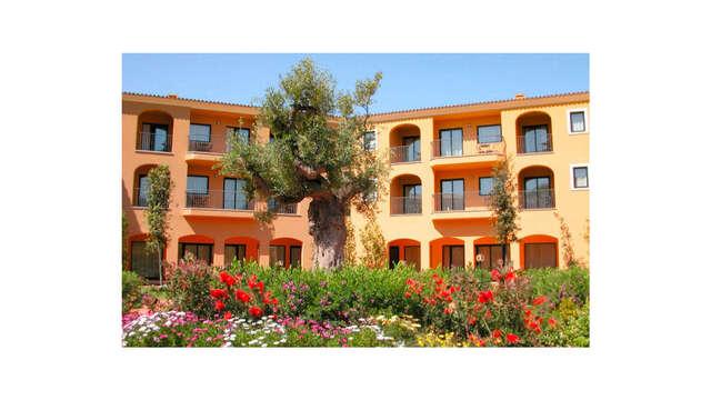 Geovillage Sport Wellness Convention Resort