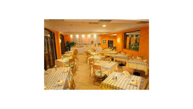 Best Western Hotel La Conchiglia