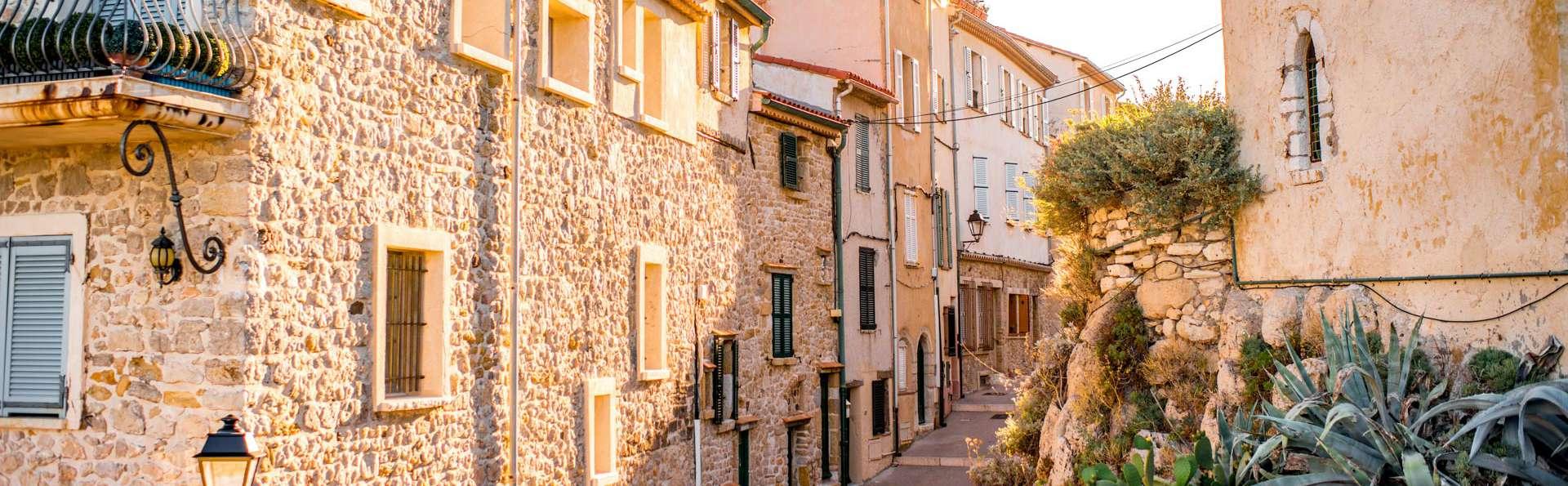 Best Western Plus Antibes Riviera - EDIT_DESTINATION_02.jpg