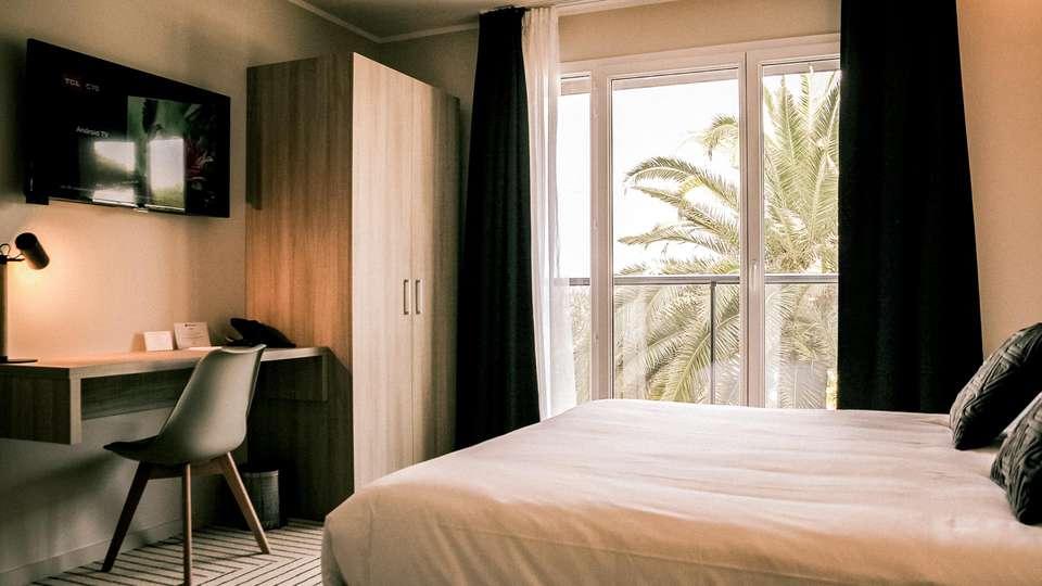 Best Western Plus Antibes Riviera - EDIT_ROOM_05.jpg