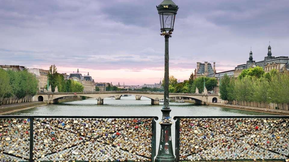 Best Western Plus Escapade Senlis - EDIT_NEW_PARIS_121.jpg