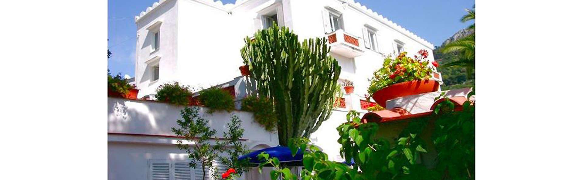 Hotel Casa Caprile - EDIT_EXTERIOR_01.jpg
