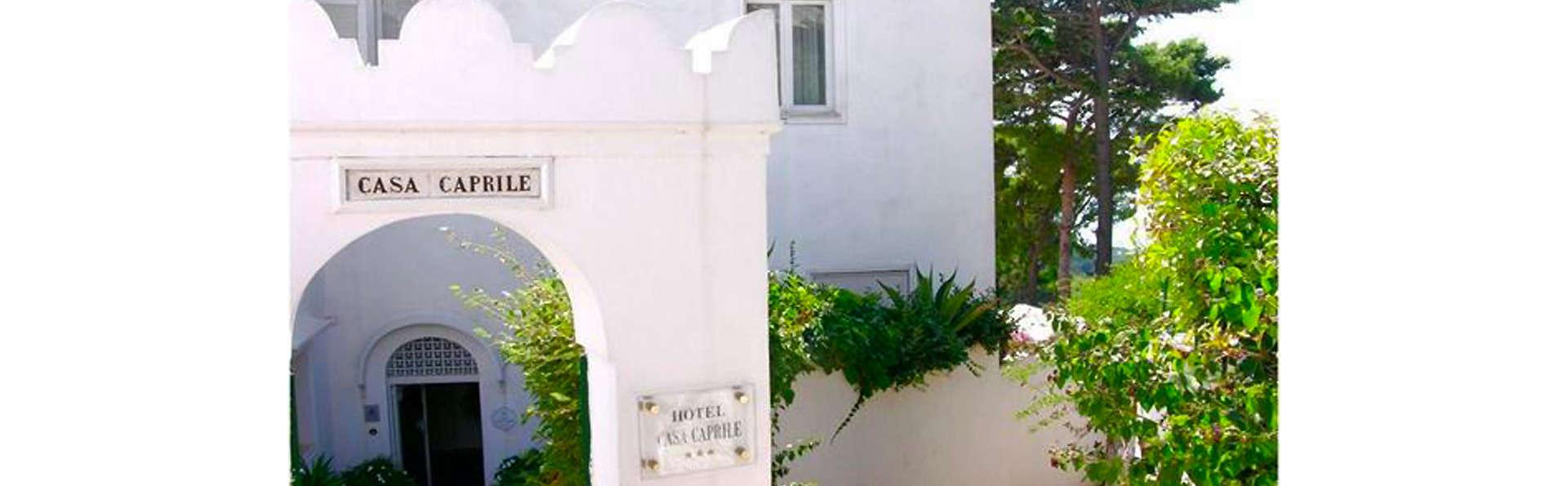Hotel Casa Caprile - EDIT_FRONT_01.jpg