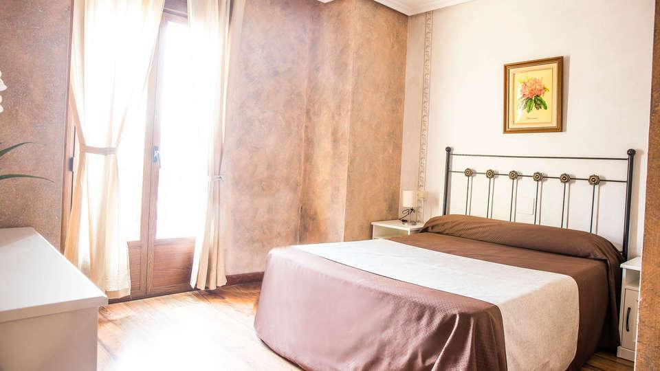 Hotel Jefi - EDIT_NEW_DOBLE0.jpg