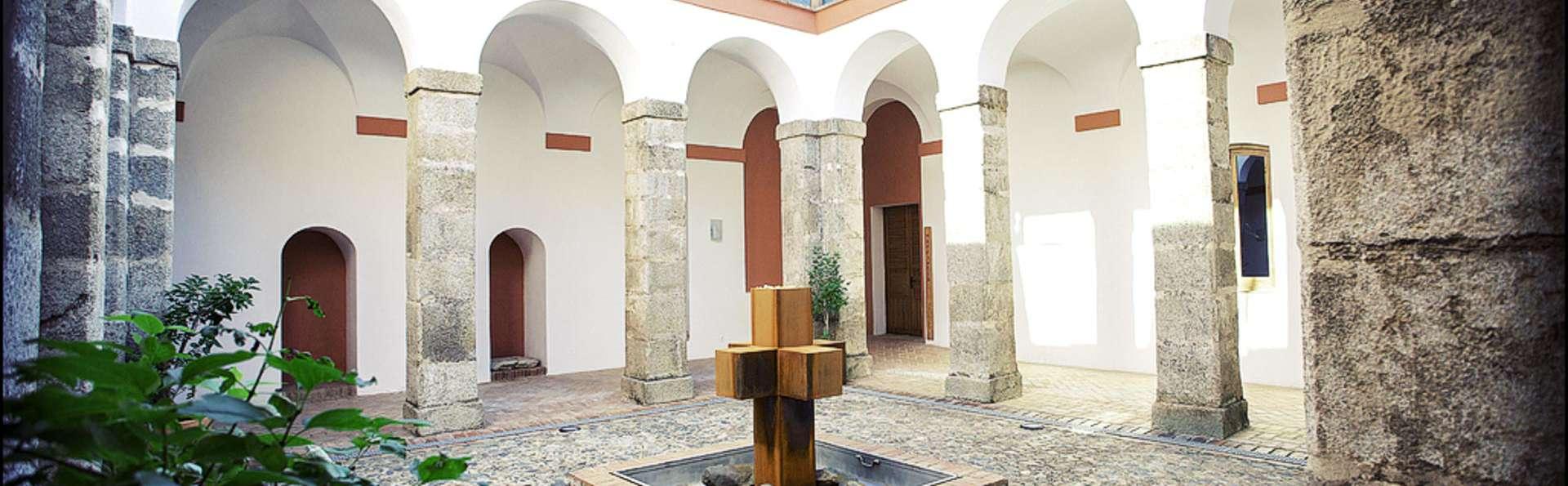 Hotel Convento San Diego ( inactive ) - EDIT_EXTERIOR_01.jpg