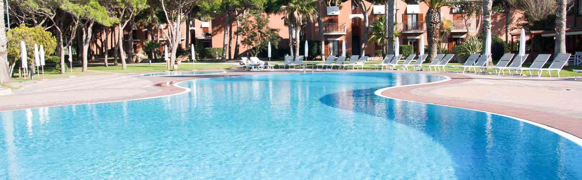 Hotel Corte Rosada (Adults Only) - Edit_POOL2.jpg