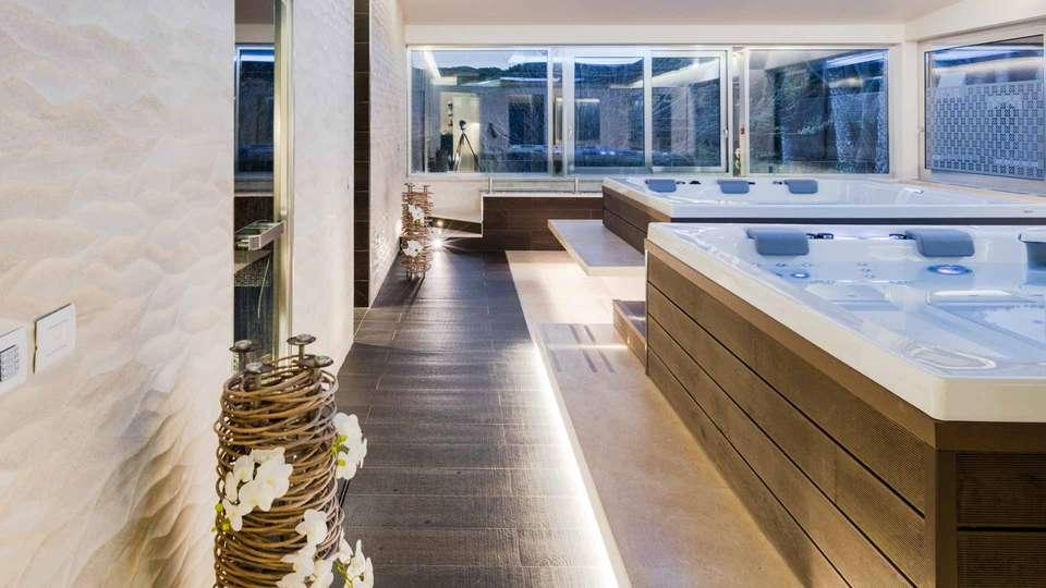 Hotel Corte Rosada - Edit_WELLNESS4.jpg