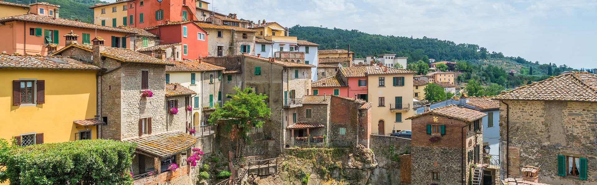 Villaggio Orizzonte - EDIT_CIUFFENA.jpg