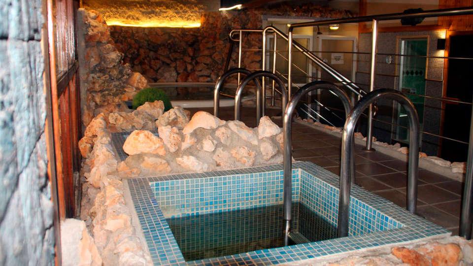Hotel Palacio de Oñate Spa - EDIT_SPA_01.jpg