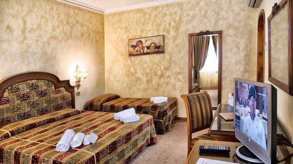 Grand Hotel Helio Cabala - Edit_TRIPLE3.jpg
