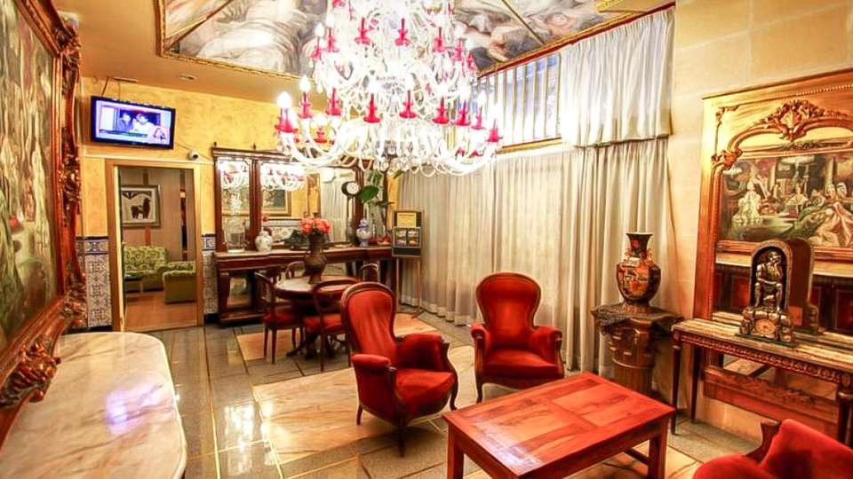 Hotel Paris Centro - EDIT_LOUNGE_01.jpg