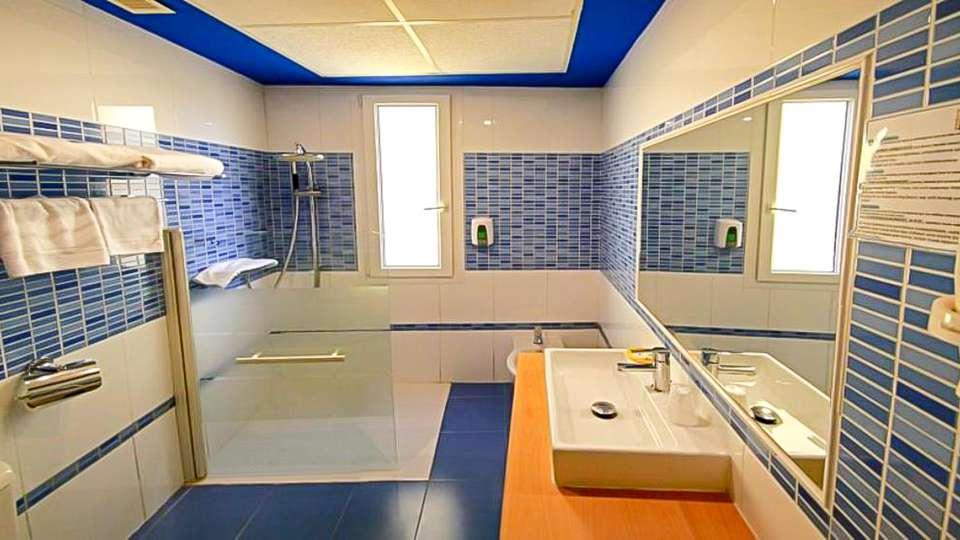 Hotel Paris Centro - EDIT_ROOM_09.jpg