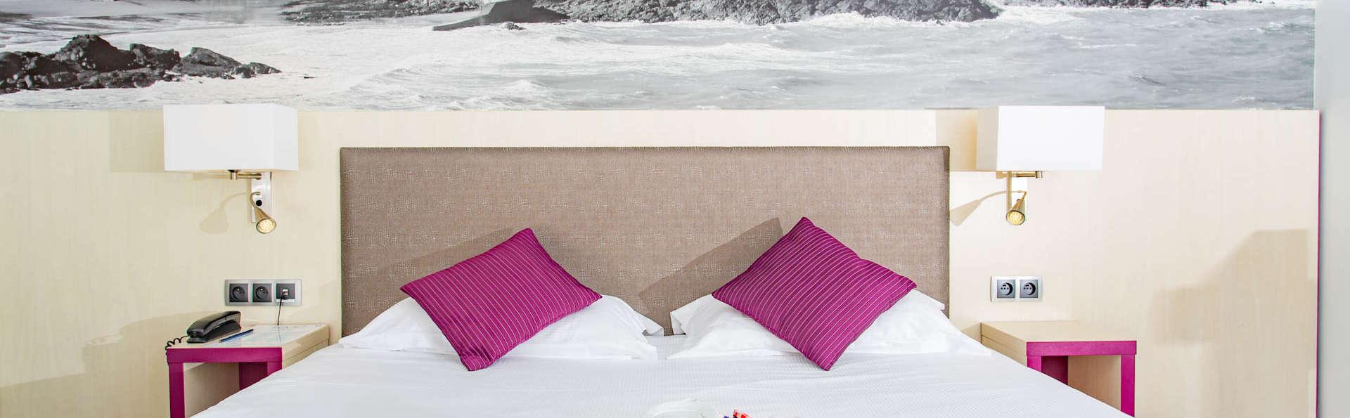 Relais Du Silence Hotel Ker Moor Préférence - EDIT_NEW_ROOM-2.jpg