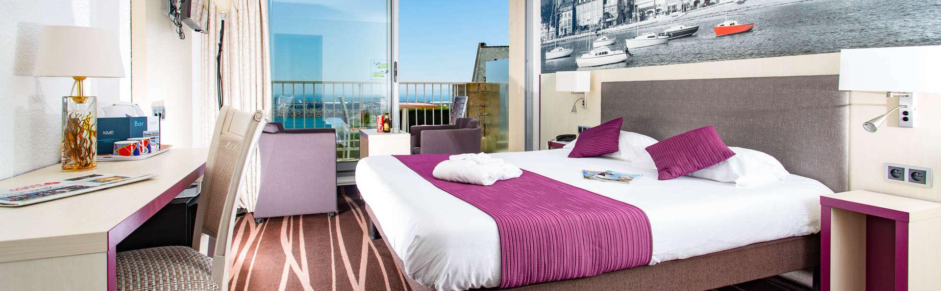 Relais Du Silence Hotel Ker Moor Préférence - EDIT_NEW_ROOM-4.jpg