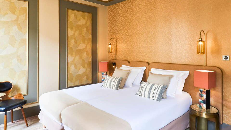 Hôtel Konti by HappyCulture - EDIT_N3_ROOM.jpg