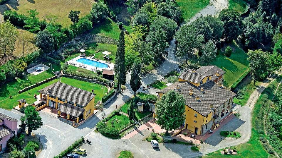 Hotel Borgo Castelletti - EDIT_NEW_AREA.jpg
