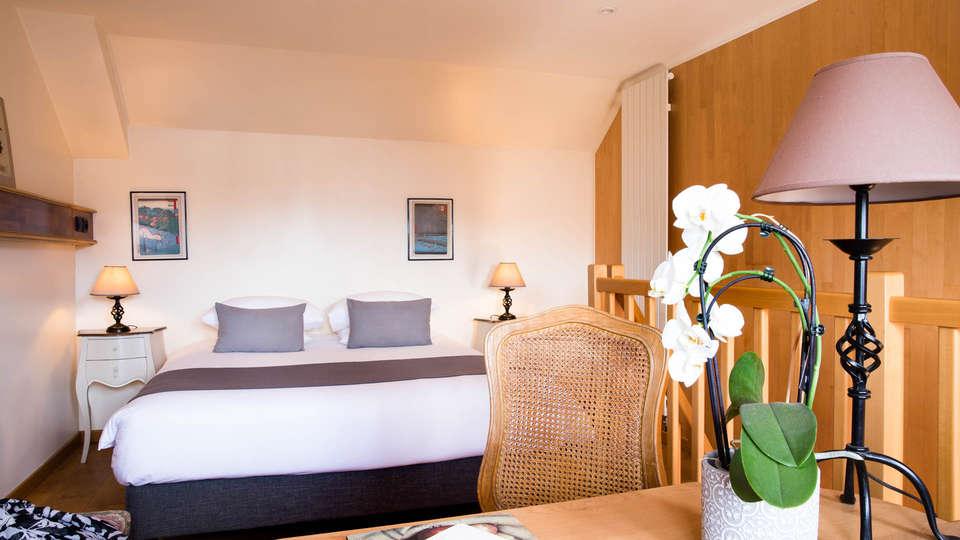 Hôtel et SPA le Lion d'Or - EDIT_N2_ROOM-3.jpg