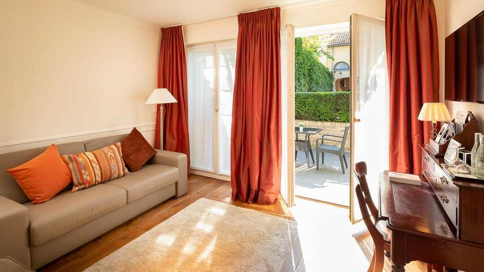 Hotel de Tuilerieen - EDIT_N3_ROOM_02.jpg