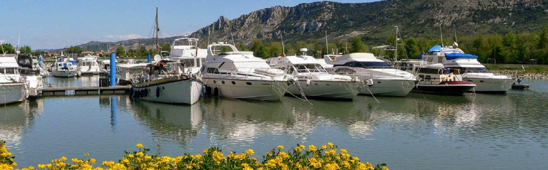 Maison Pic - EDIT_Valence_Port.jpg