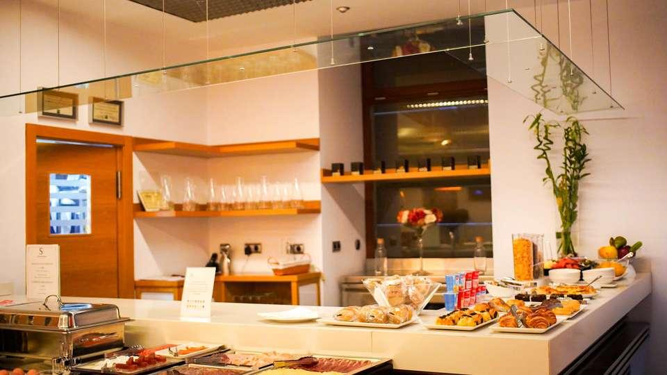 Hotel Soho Boutique Casa Don Fernando - EDIT_BREAKFAST_10.jpg