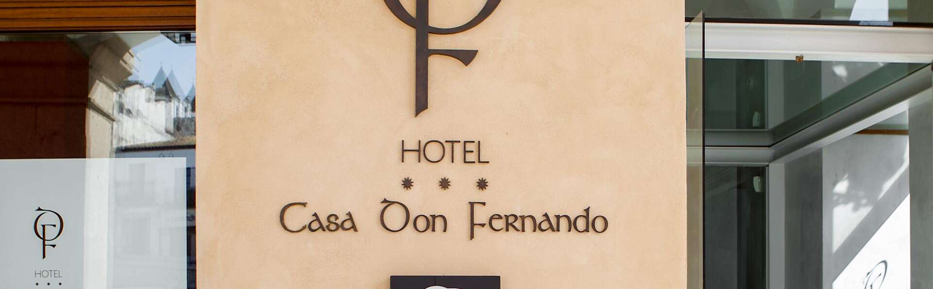 Hotel Soho Boutique Casa Don Fernando - EDIT_FRONT_02.jpg