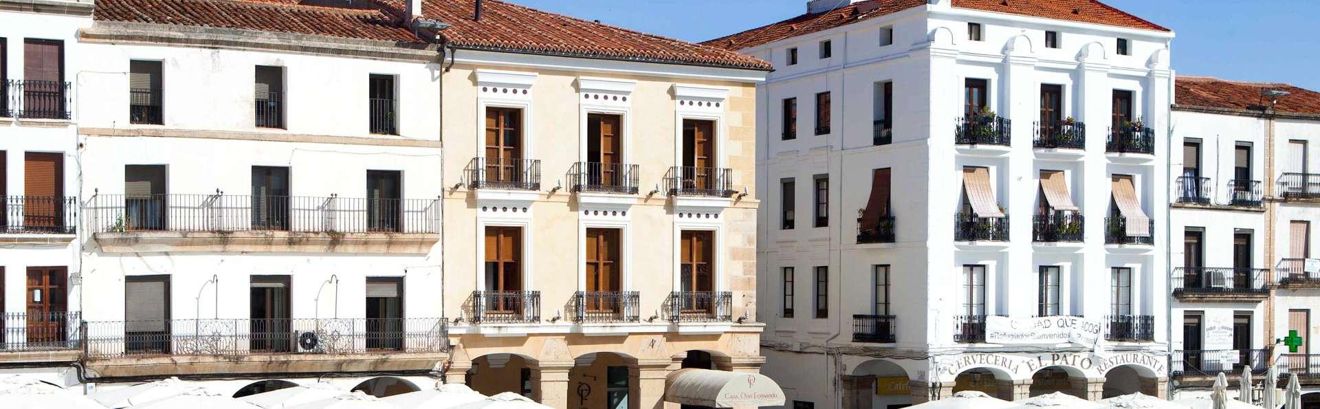 Hotel Soho Boutique Casa Don Fernando - EDIT_FRONT_04.jpg