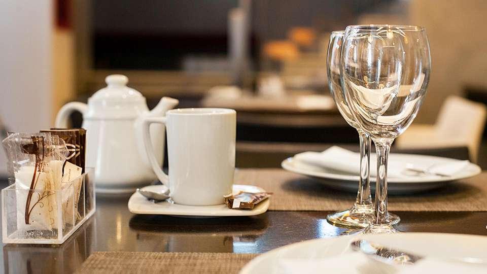 Hotel Soho Boutique Casa Don Fernando - EDIT_RESTAURANT_04.jpg