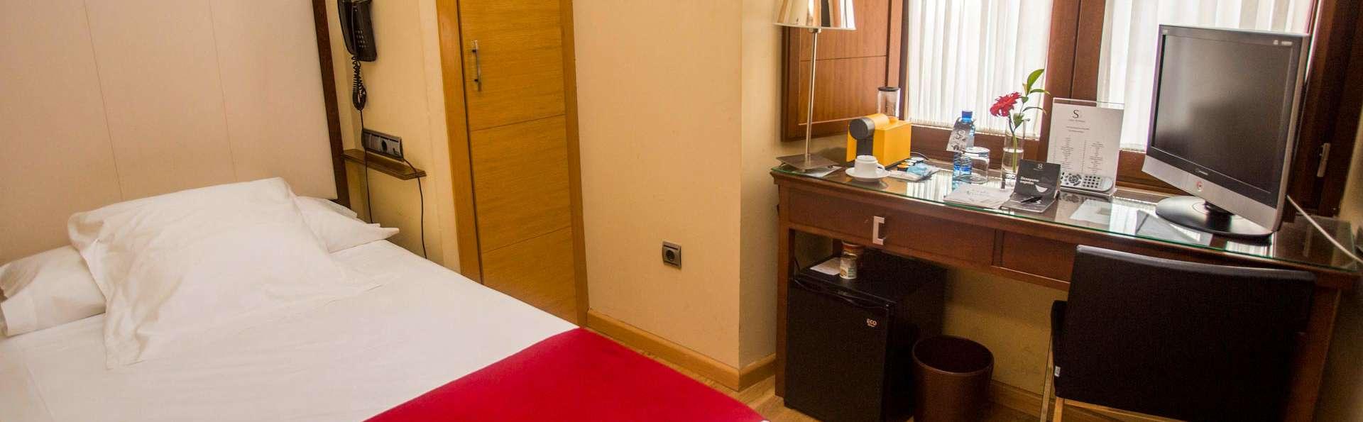 Hotel Soho Boutique Casa Don Fernando - EDIT_ROOM_14.jpg