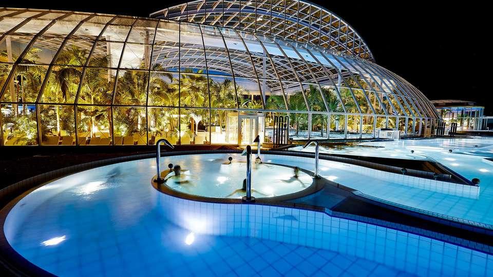 Landidyll Hotel Weidenbrück - EDIT_THERMEN___BADEWELT_EUSKIRCHEN2.jpg