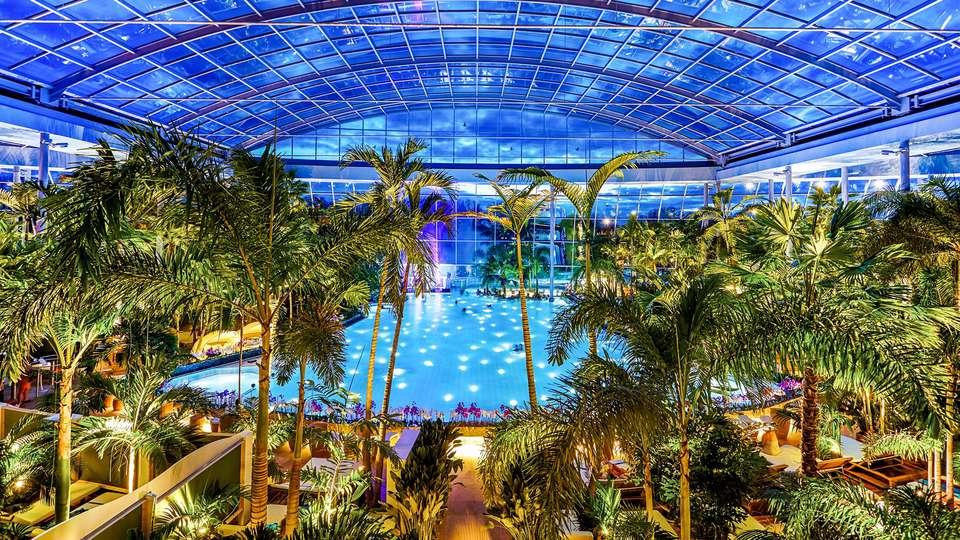 Landidyll Hotel Weidenbrück - EDIT_THERMEN___BADEWELT_EUSKIRCHEN5.jpg