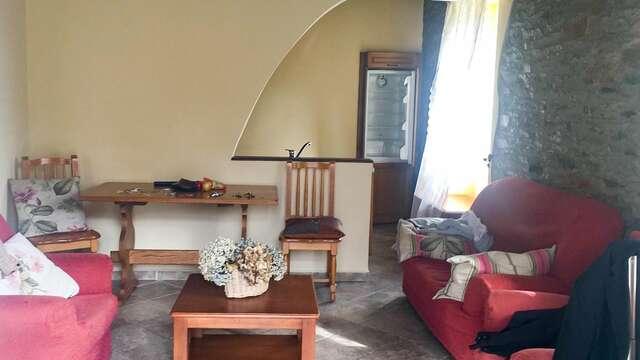 Hotel Rural Villa Auristela