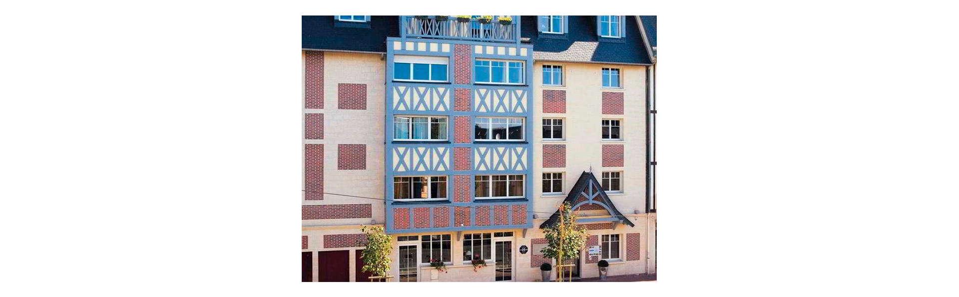 Hotel Almoria - Edit_Front.jpg
