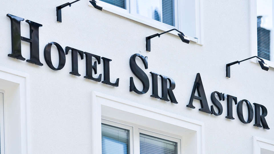 Hotel Sir & Lady Astor - EDIT_NEW_FRONT.jpg