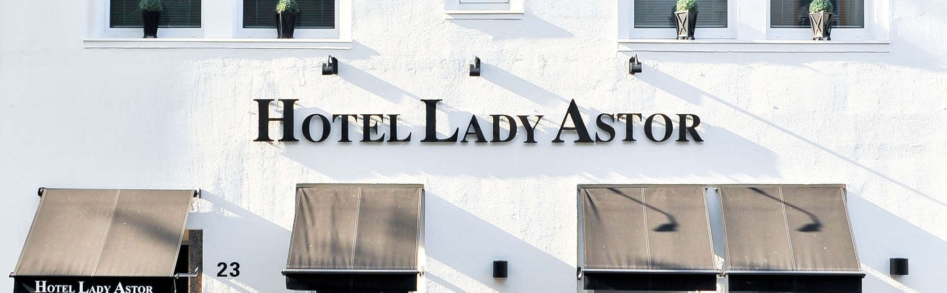Hotel Sir & Lady Astor - EDIT_NEW_FRONT2.jpg