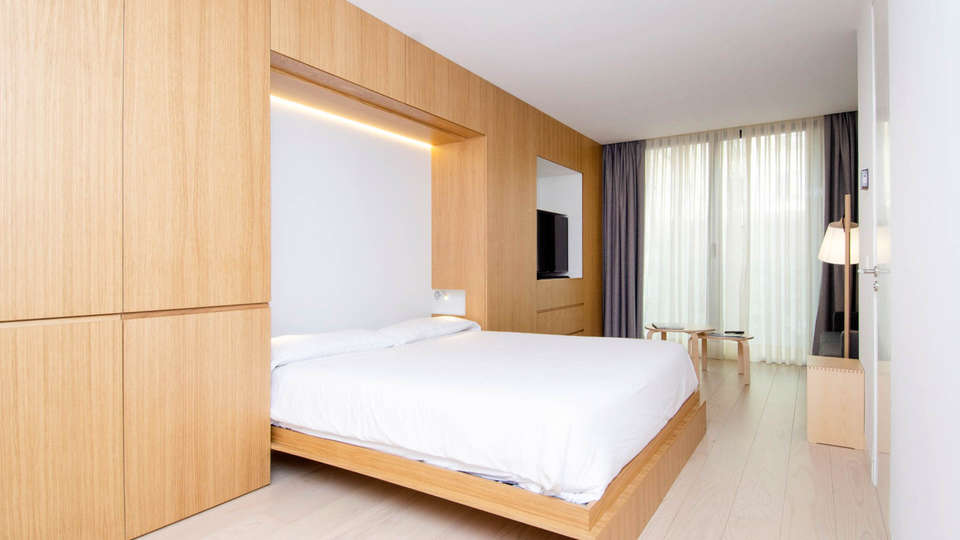 Hoom Madrid Apartamentos Juan Bravo 56 - EDIT_APARTMENT9.jpg