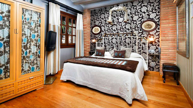 Hotel Boutique Maribel Adults Only